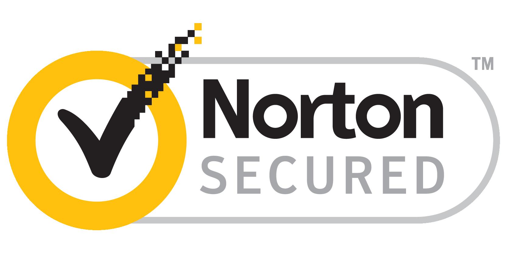 norton4.png